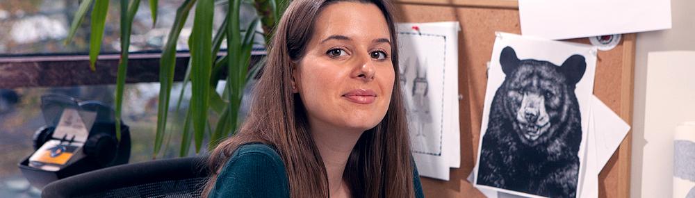 Diana Gordon