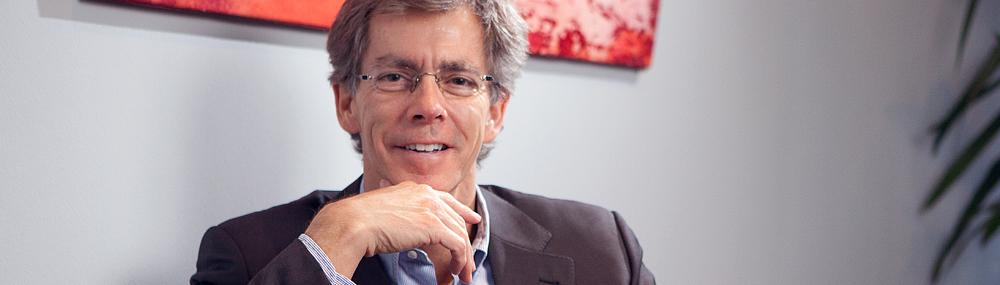 John Florescu