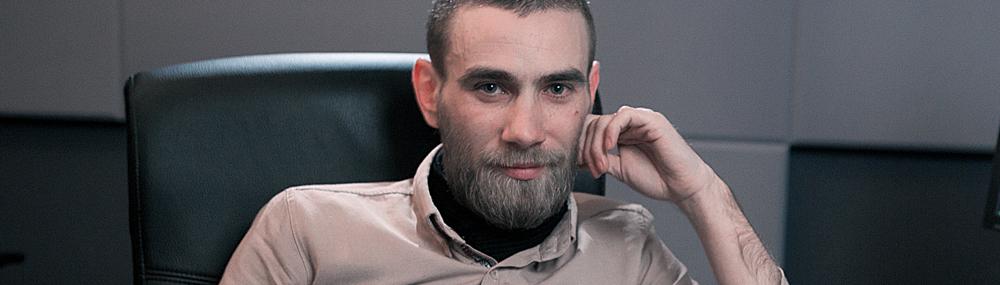 Dumitru Alexandru
