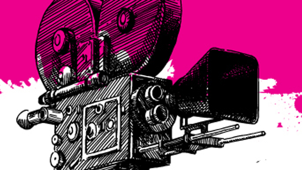 Chainsaw Europe Launches Film Contest