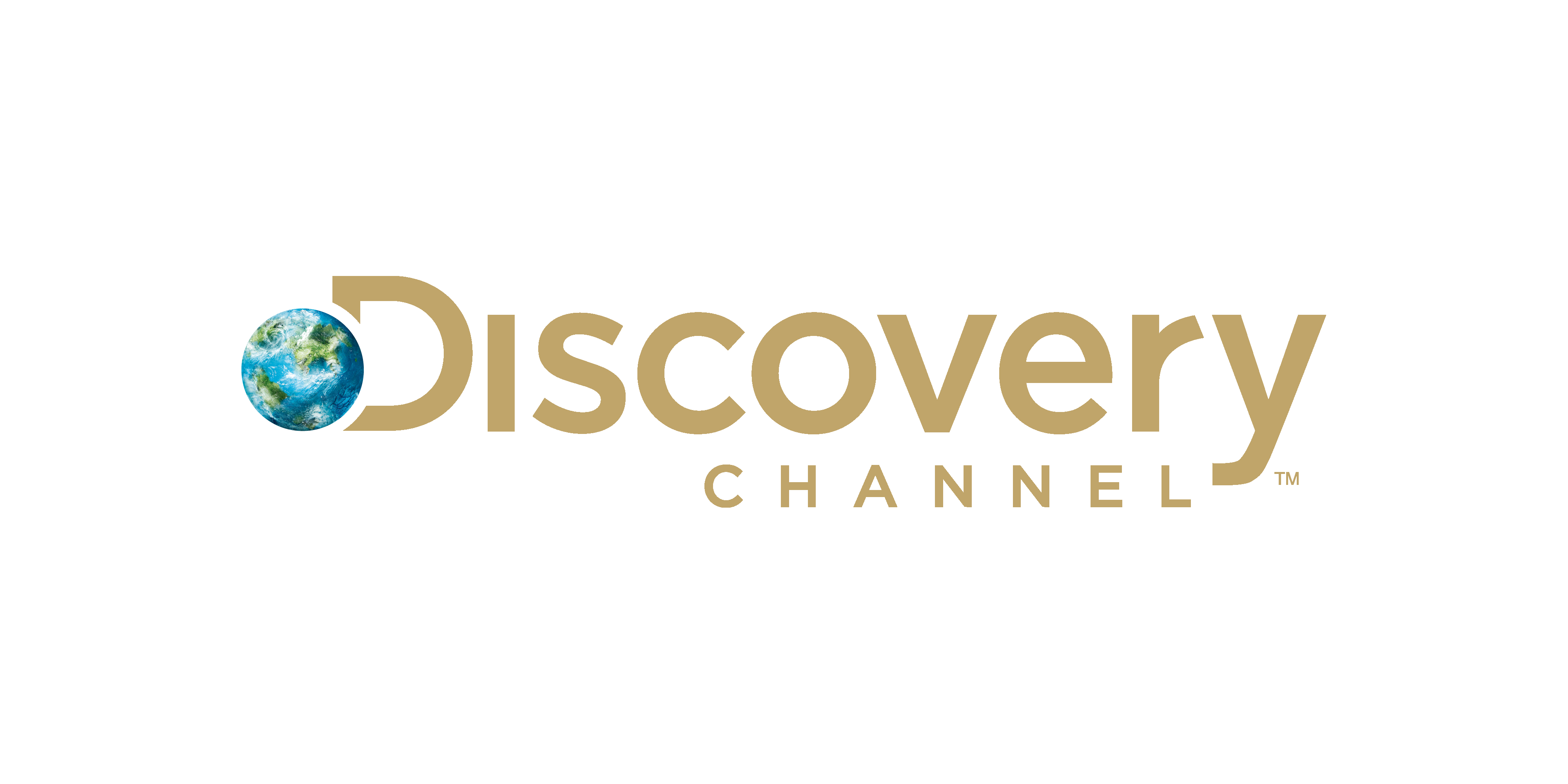Chainsaw Europe works with Discovery