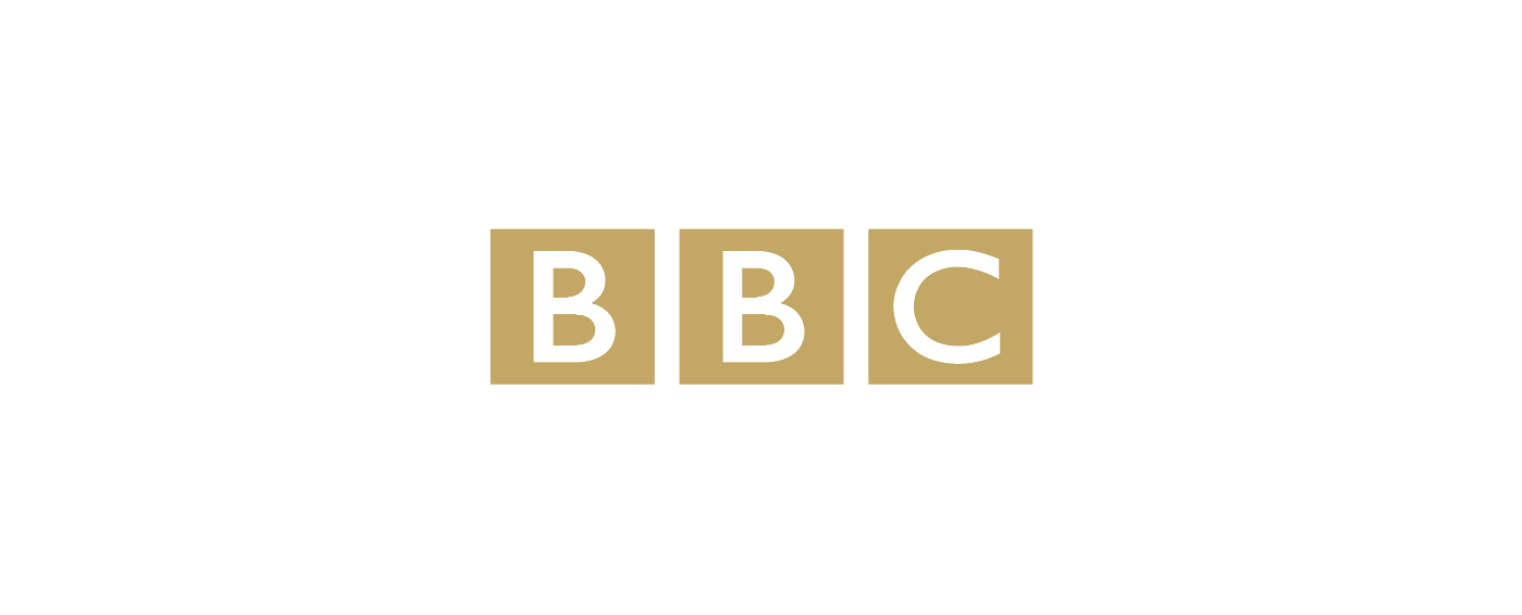 Chainsaw Europe works with BBC
