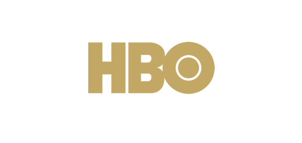 Chainsaw Europe works with HBO